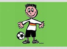 Lustige Zitate und Sprüche rund um den Deutschen Fußball