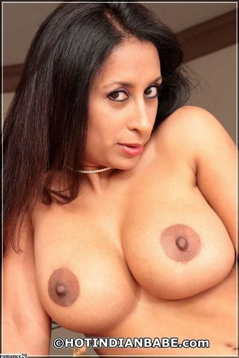 Jayde Busty Indian Babe Nude Babes Video Xxx