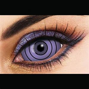 The gallery for --> Naruto Sharingan Eyes Contacts