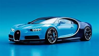 Bugatti Chiron Wallpapers 4k Ultra Veyron Bugattis