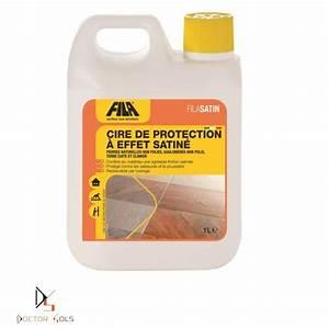 Faire Briller Le Marbre : protection gres etire fila satin 1 litre ~ Dailycaller-alerts.com Idées de Décoration
