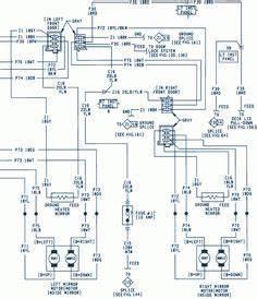 2001 Chrysler Sebring Radio Wiring Diagram : wiring diagram l98 engine 1985 1991 gfcv tech ~ A.2002-acura-tl-radio.info Haus und Dekorationen