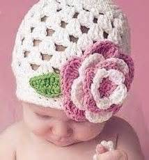 headbands nz 41 adorable crochet baby hats patterns to make