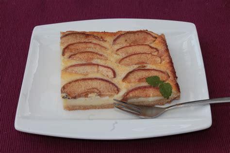Kuchen Mit Zucker Und Zimt (rezept Mit Bild)