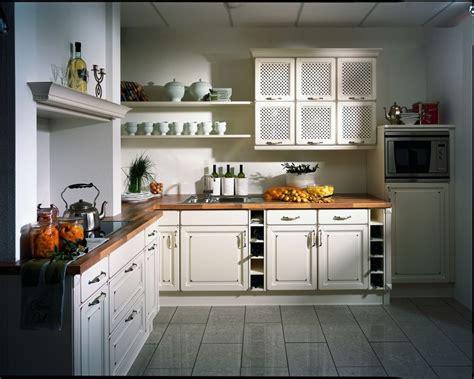 cuisine direct fabricant cuisine contemporaine sarl perry fabricant meubles cuisines palas rsta