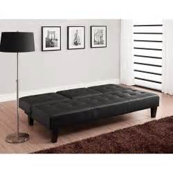 walmart julia convertible futon sofa bed from walmart