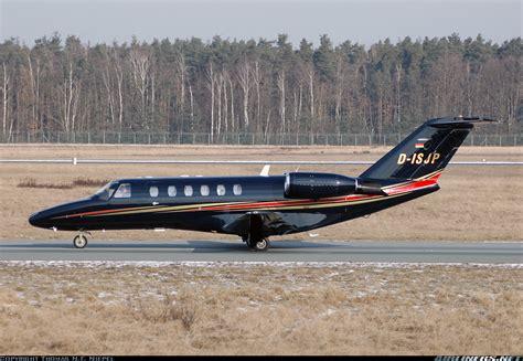 Cessna 525a Citation Cj2