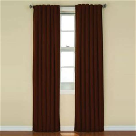 Noise Blocking Curtains Philippines by Through The Drapes Darkly And Noiselessly