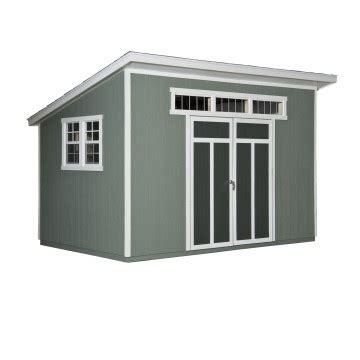 heartland storage sheds replacement doors practical stylish storage sheds heartland storage sheds