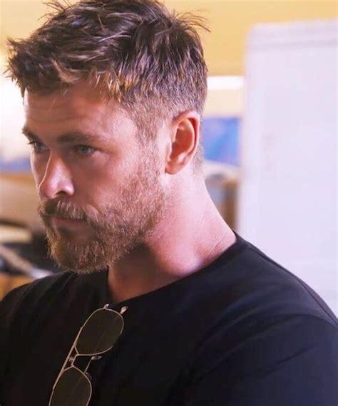 top 71 modern men s hairstyles in 2019 onpointfresh