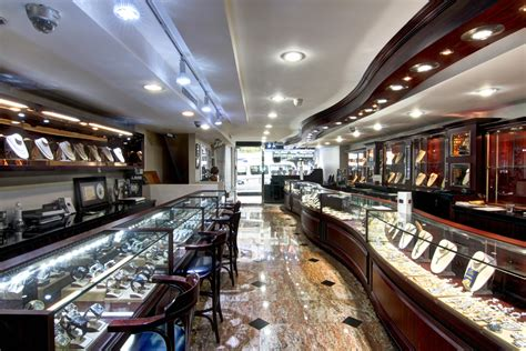 Nyc Google Business View  Diamond District Virtual Tour. 1 Pavan Gold Engagement Rings. Square Halo Rings. Generic Wedding Rings. Solid Band Wedding Rings. Hunting Wedding Rings. Rhodium Engagement Rings. Vale Jewelry Wedding Rings. Snake Wedding Rings
