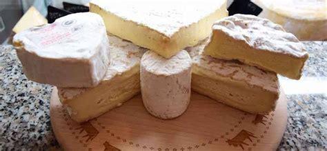 fromages de vache 224 p 226 te molle 224 cro 251 te fleurie la boite 224 fromages