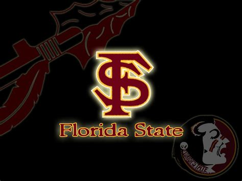Florida Seminoles And Lotsa Heat