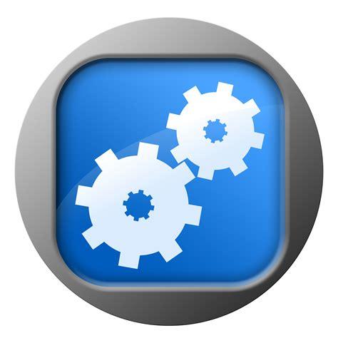 logiciel bureau logiciel arts et voyages
