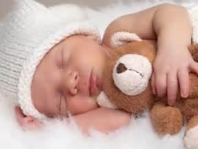 sleeping baby desktop wallpapers 1400x1050