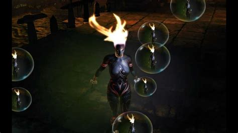 dungeon siege 3 anjali how to kill the corrupted creator the last in