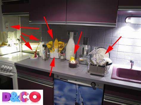 ustensiles de cuisine discount cuisine et ustensiles dans d co de m6 le de
