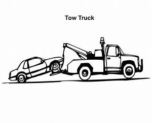 car carrier trailer sh3me With tow vehicle wiring