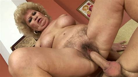 Granny Effie Vs Young Man Free Spankwire Mobile Hd Porn 29