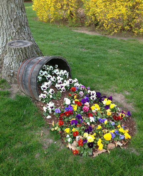 Mein Kleiner Garten Dekoration Und Kreatives by 90 Deko Ideen Zum Selbermachen F 252 R Sommerliche Stimmung Im