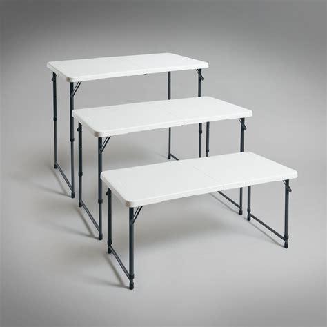 acheter une cuisine pas cher acheter table pliante réglable en hauteur en ligne pas cher