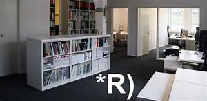 Stellenangebote Regensburg Büro : quadrat45 architekten regensburg roding ~ Eleganceandgraceweddings.com Haus und Dekorationen