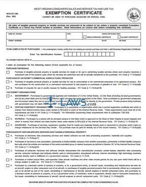 form cst  consumers sales  service tax   tax