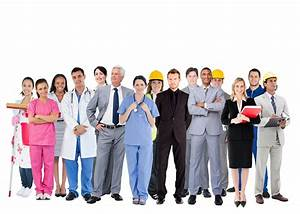 Partnering to Improve Workplace Readiness and Prepare the ...
