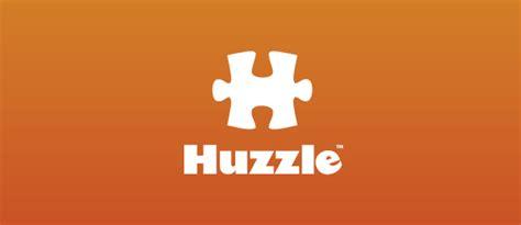 H Home Logo Design : H & Cross Logo Design By Dalius Stuoka