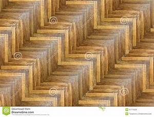 modele raye interessant de parquet photo stock image With parquet rayé