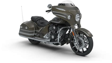 Gambar Motor Indian Chieftain by Indian Motorcycle Benelux Chieftain 174 Classic Chieftain Classic