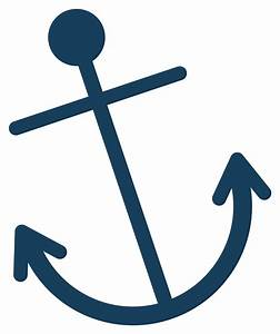 Anchor Clip Art Free - Cliparts.co