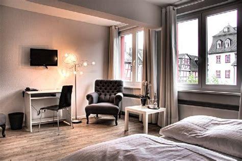 Hotel Bartmann's Haus Bewertungen & Fotos (dillenburg