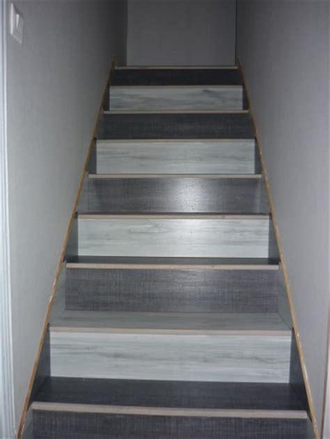 renovation d un escalier de decorenov