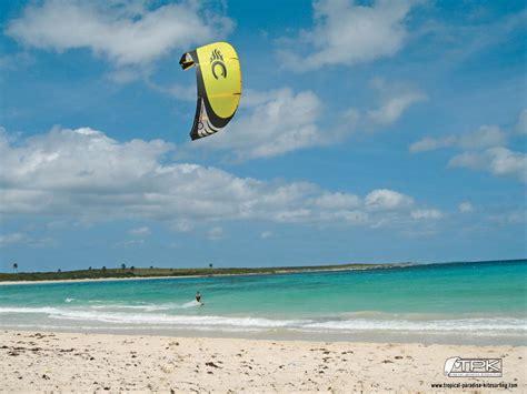 kitesurfing wallpaper gallery
