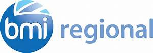Bmi Regional Mobile Apps Airline Mobile Apps