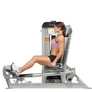 le canapé gif sur yvette salle de musculation gif sur yvette 28 images top 9