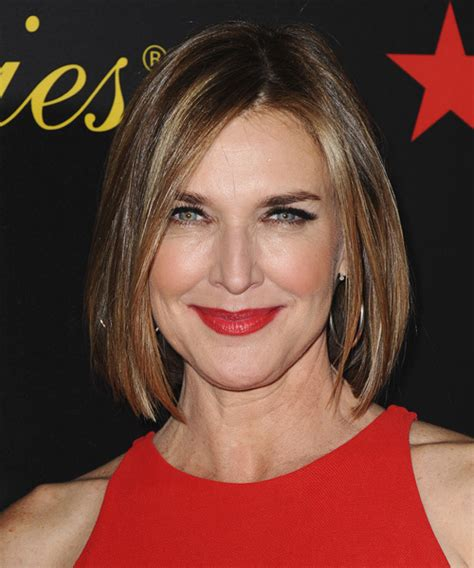 brenda strong hairstyles hair cuts  colors