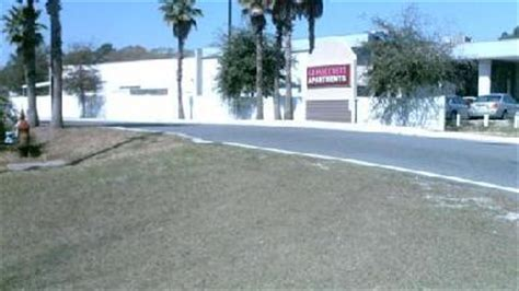 Sheds Jacksonville Fl Blanding Blvd by Apartment Buildings Complexes Jacksonville Fl