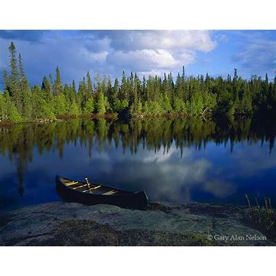 Best 25  Boundary waters ideas on PinterestCanoeing