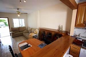 Haus Am Strand Kaufen : costa blanca immobilie kaufen haus kaufen denia an der costa blanca spanien immobilien ~ Orissabook.com Haus und Dekorationen