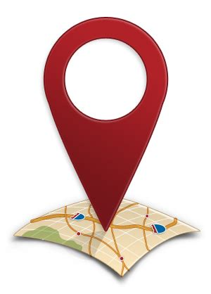 Address Image by Addressing Information Mecca 911 1734 Free Icons And