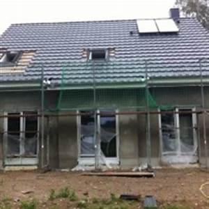 Kosten Für Innenputz : finde den sch nheits fehler hausbau blog ~ Lizthompson.info Haus und Dekorationen