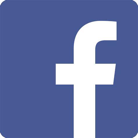 Facebook Logo - PNG and Vector - Logo Download