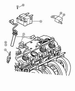 2005 Dodge Neon Sxt Engine Diagram : 2005 dodge neon coil ignition export engine 4 ~ A.2002-acura-tl-radio.info Haus und Dekorationen