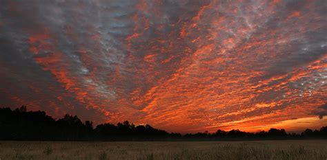 Landscapes Download 4k Beautiful Nature Full Hd 1080p