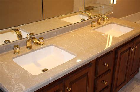 custom bathroom vanity tops with sinks custom vanities without tops for bathroom useful reviews
