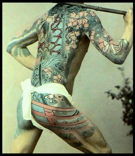 galerie tattoo design tattoo art japonais tatouage dans