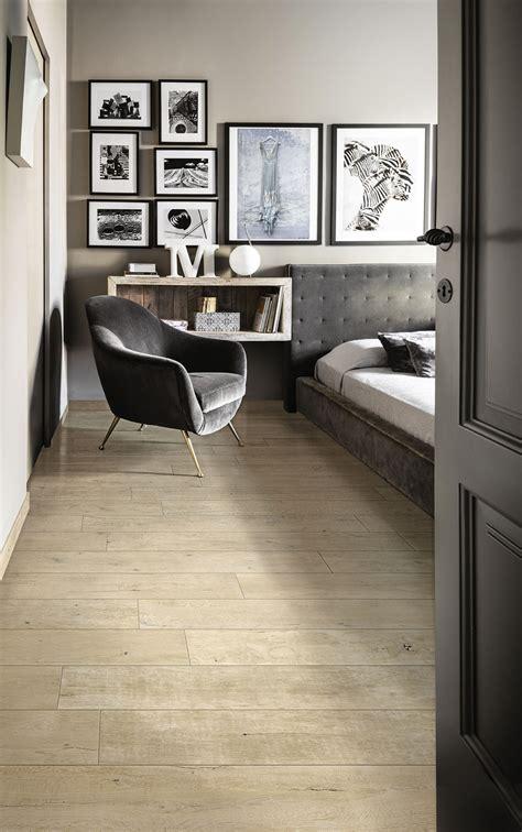 piastrelle per da letto pavimenti per camere da letto ze59 187 regardsdefemmes