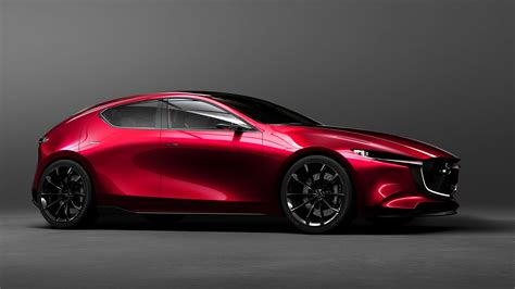 Mazda 2 4k Wallpapers by 2017 Mazda Concept 4k Wallpaper Hd Car Wallpapers